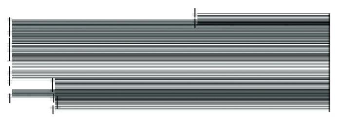 linesscore-doppelseite.jpg